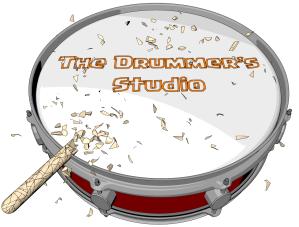 Drumstick Simulation